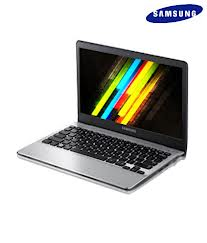top budget laptops,top cheapest laptops,top gaming laptops 2019,top laptops,top laptops 2019,top laptops brands