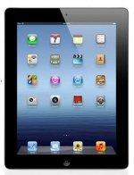 Harga dan Spesifikasi PC Tablet New IPad 64 GB Wifi