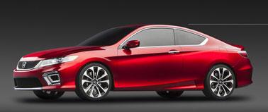 Image Result For Honda Accord Overall Lengtha