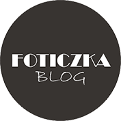 Foticzka.com