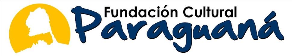 Fundación Cultural Paraguana