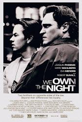 Baixar Filme Os Donos da Noite (Dual Audio)