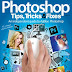 Photoshop Tips, Tricks & Fixes Vol. 6 (True PDF)