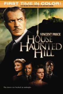 Free Watch House on Haunted Hill (1959) Stream Movie Online