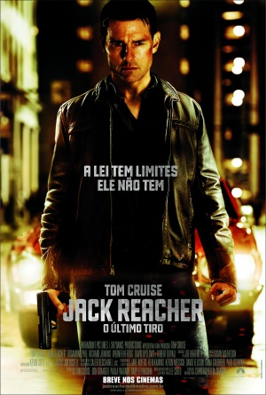 Download Jack Reacher: O Último Tiro   Dublado
