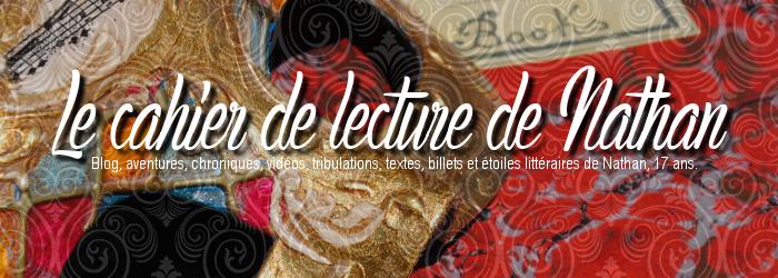 http://bouquinsenfolie.blogspot.fr/
