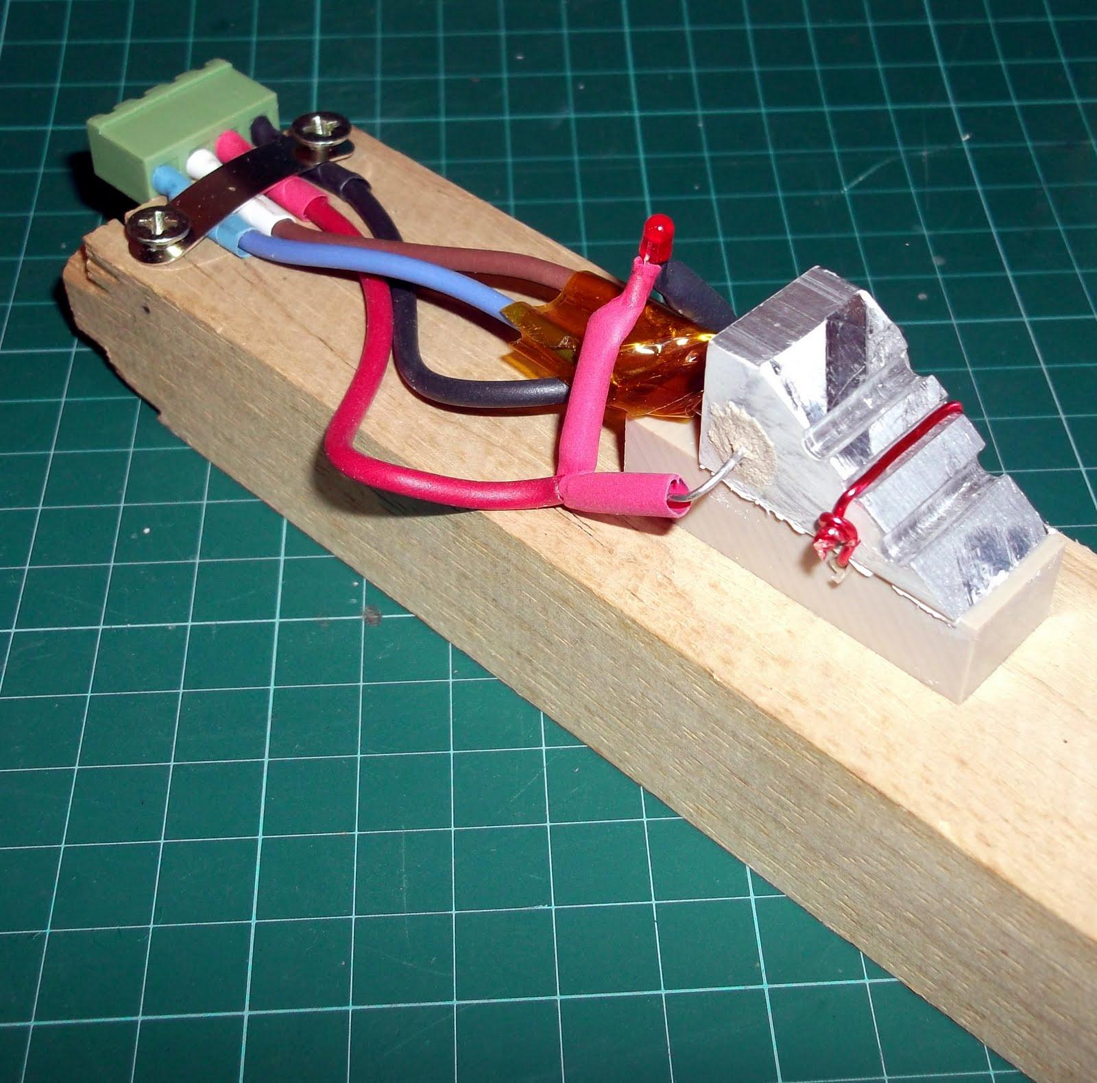 Filament_joiner.jpg