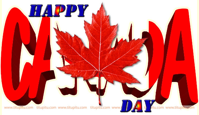 Canada-day-wallpaper-wishes