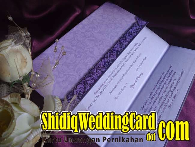 http://www.shidiqweddingcard.com/2015/02/harco-18.html