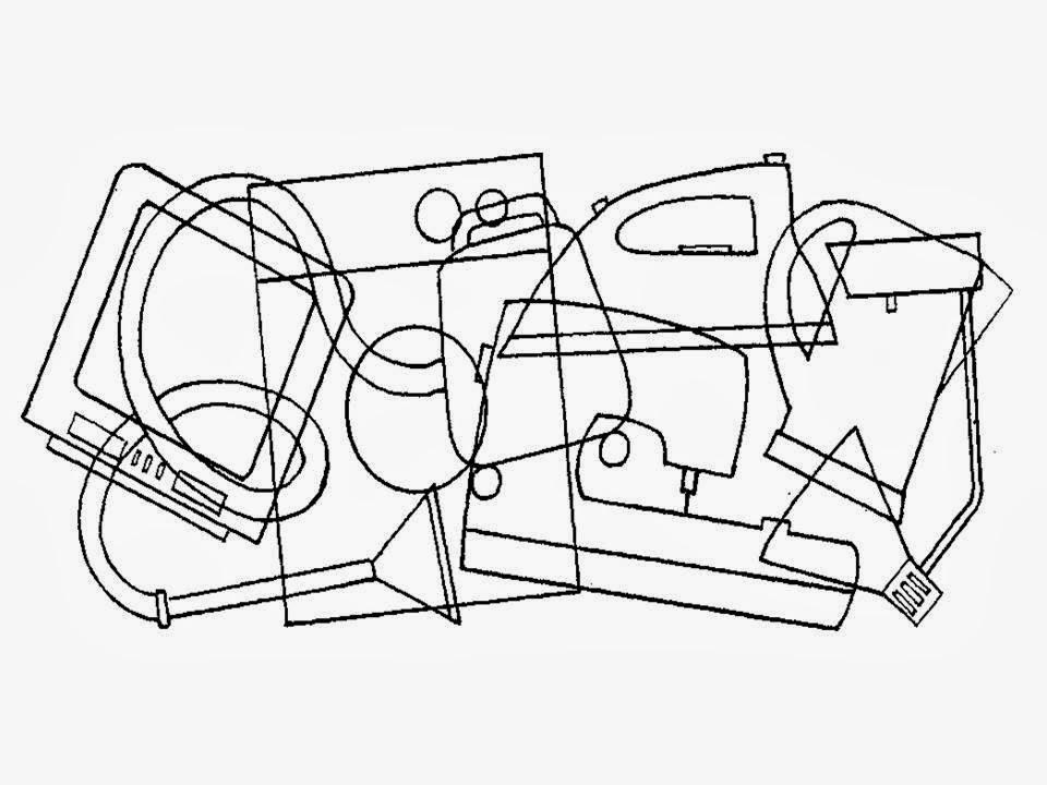 логопедическое домашнее задание на тему бытовые приборы