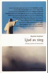 http://varldslitteratur.se/bok/brasilien-ber%C3%A4ttar-ljud-av-steg-trettiosju-noveller-och-mikronoveller