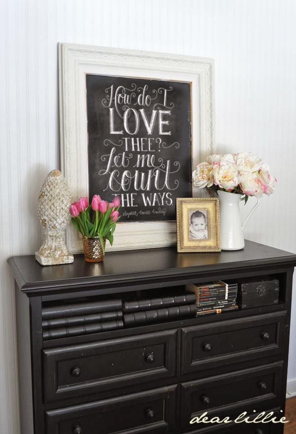 http://www.dearlillie.com/product/how-do-i-love-thee-24x36-chalkboard-download
