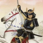 8 Kode Etik Para Ksatria Samurai