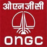 ONGC Scholarship 2014 - 2015