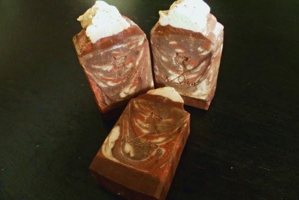 рачно изработен сапун, природнни сапун,prirodni sapuni