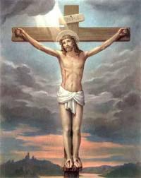 Бъзкресение христово исус христос кръст
