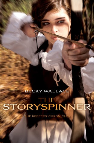 https://www.goodreads.com/book/show/18488433-the-storyspinner