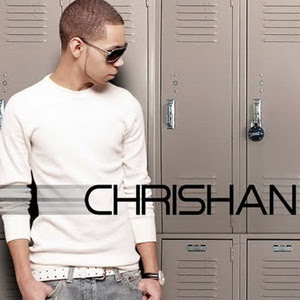 Chrishan - AYO Lyrics and Video