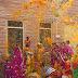 फागन महोत्सव हर्षोउल्लास से मनाया