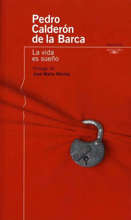 book Quaderni