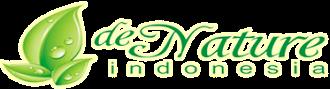 Pusatnya Obat Herbal