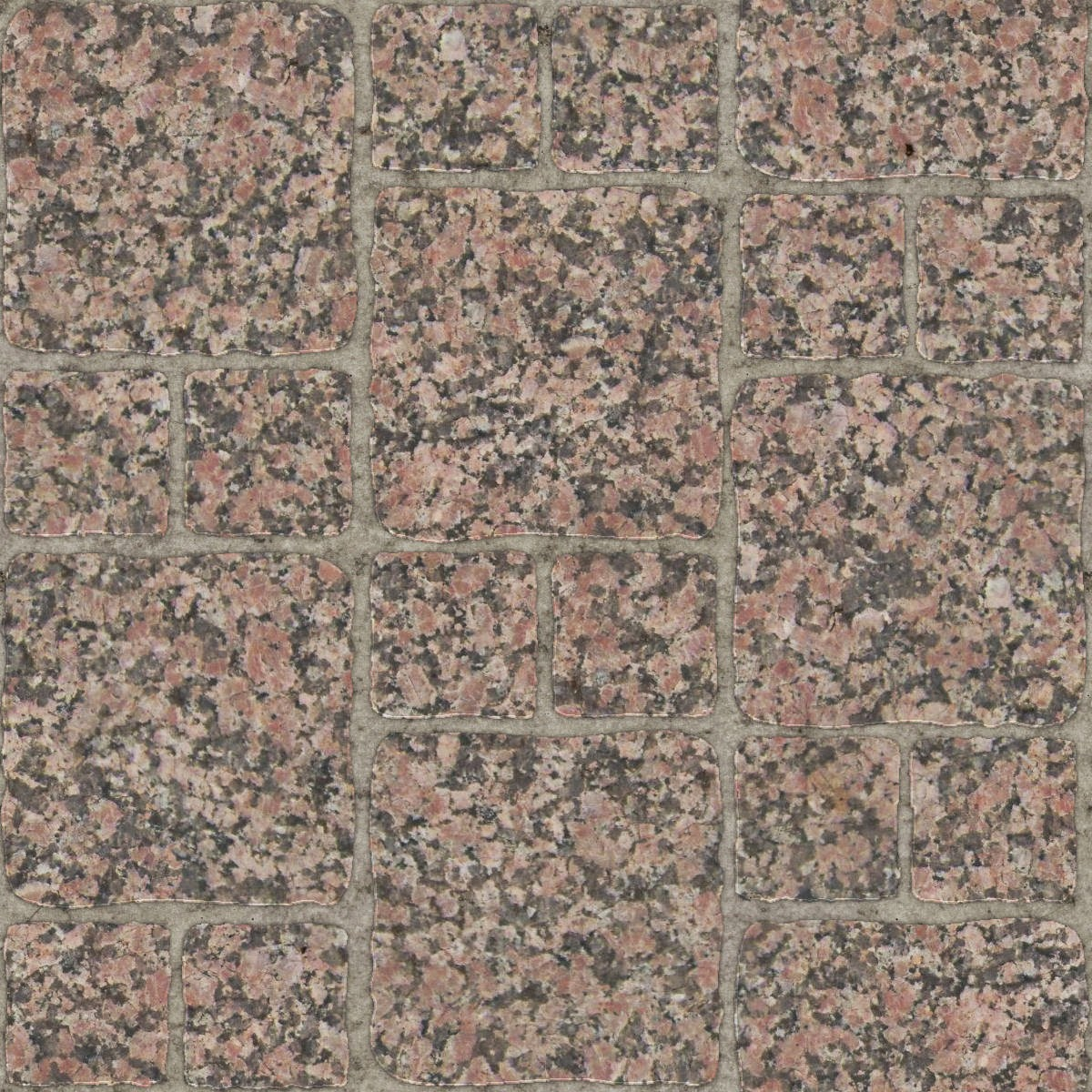 Image Result For Marble Tiles Design For Floorsa