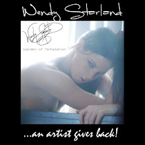 Wendy Starland
