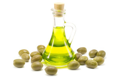Olive Oil can prevent the risk of stroke