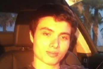 Suspected_shooter_elliot_rodger