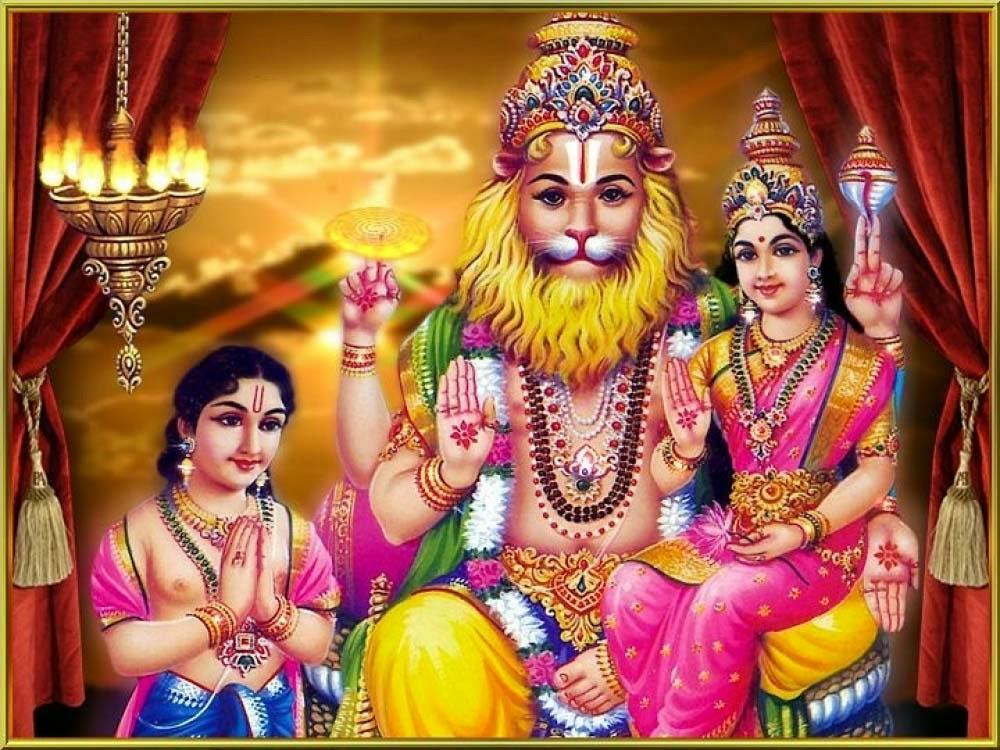 Zee Telugu omkaram 10th march, 2015