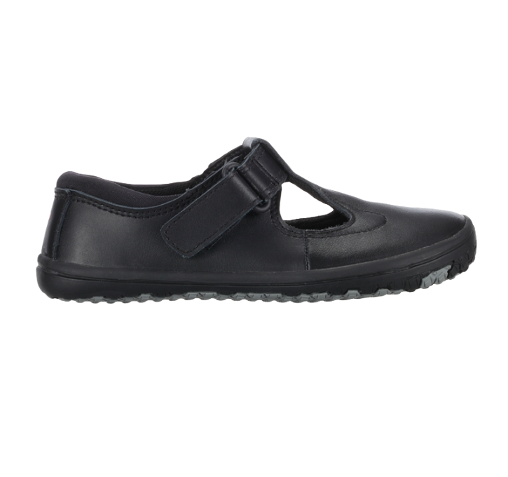 twinnie world vivobarefoot school shoes for