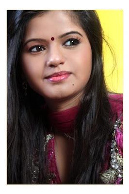 runniya actress pics