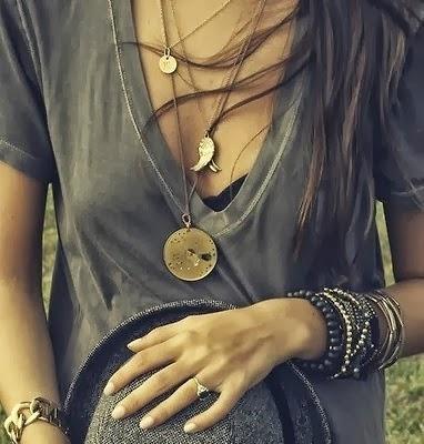 The Most Beautiful  Bracelets