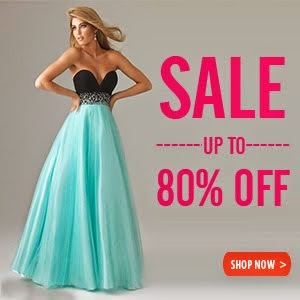PromDresseshop