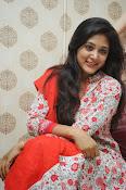 Actress Sushma Raj Cute Photo Shoot Gallery-thumbnail-18