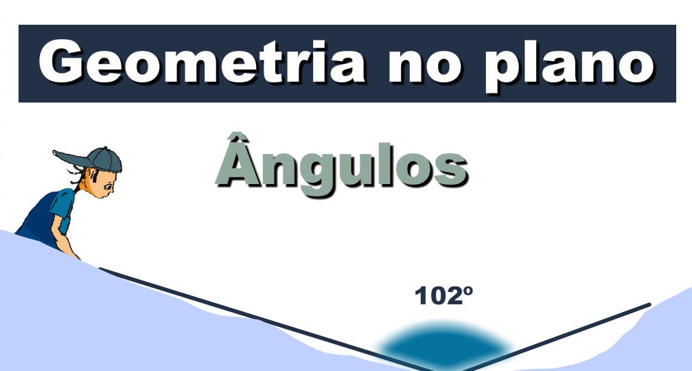 http://www.hypatiamat.com/angulos/angulos.html