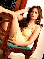 Gambar Panas Gadis Indonesia