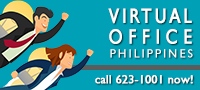 Virtual Office Philippines