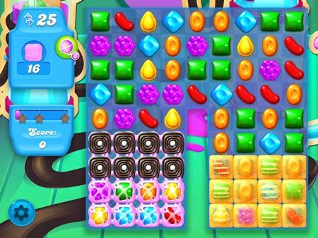 Candy Crush Soda 183
