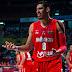 """Gustavo Ayón: """"Lo que FIBA esta haciendo no es correcto"""""""