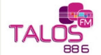 ΤΑΛΟΣ FM