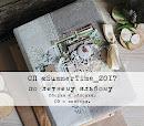 5 этап СП #SummerTime_2017 с Кристиной Пешко