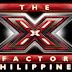 X Factor Philippines 07-14-12