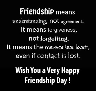 Happy DP Pictures for Whatsapp Bbm friendship mean