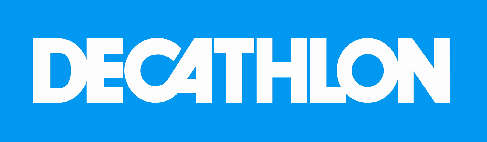 Decathlon Santarém
