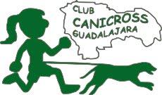 CANICROSS GUADALAJARA