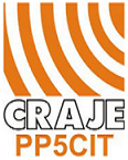 CRAJE - Clube de