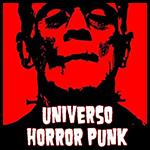 Universo Horror Punk