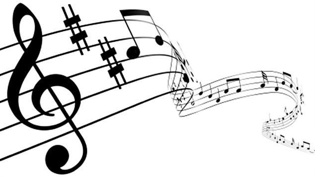 -- Musique