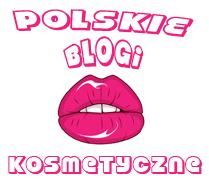 Polskie Blogi Kosmetyczne